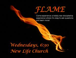 FlameAd2 [629670]